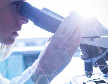 BioMeca étudie vos échantillons biologiques avec la microscopie à force atomique