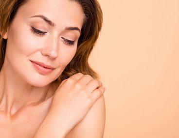 BioMeca démontre l'effet lissant de vos cosmétiques