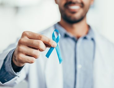 BioMeca démontre l'effet thérapeutique en oncologie